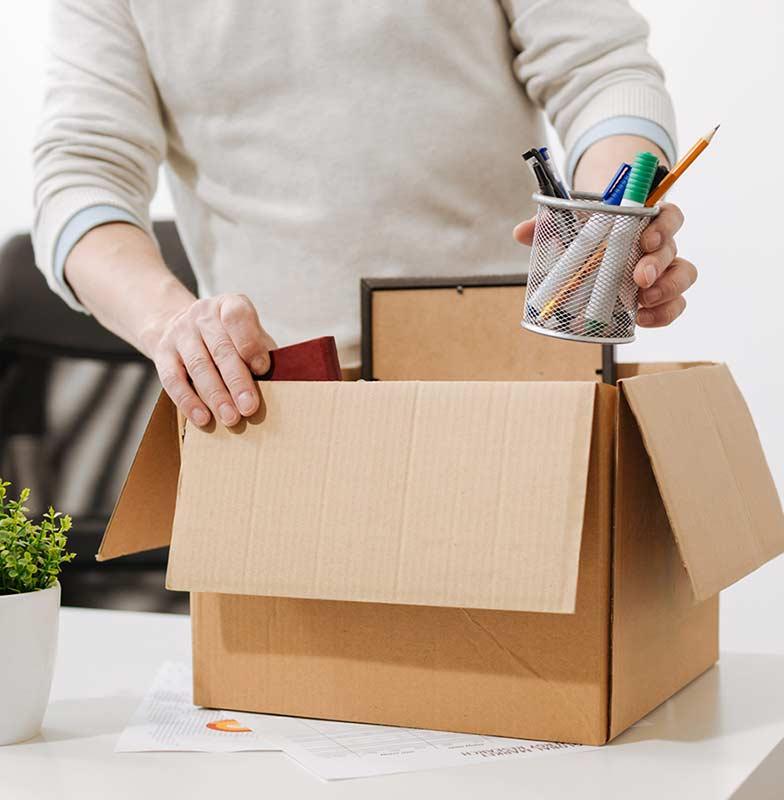 garantie perte d'emploi assurance emprunteur